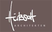 Huebsch-Architekten